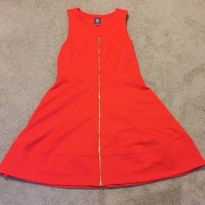 "Vince Camuto ""Neoprene"" Dress Size 12"